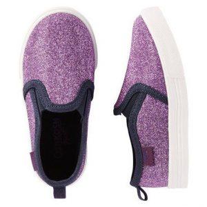Sapato para meninas