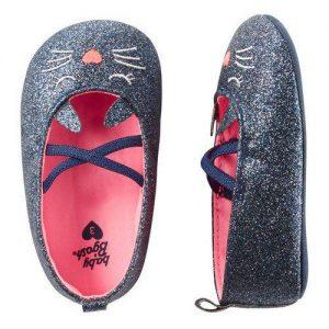 Sandalha ratinho