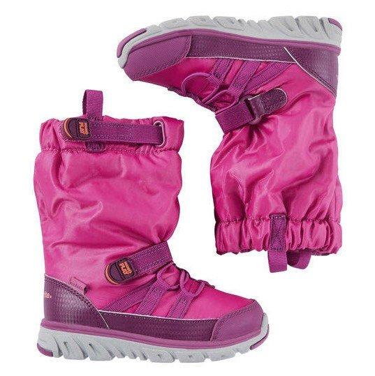 Bota Stride rite made2play sneaker